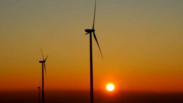 风电运营商面临战略转型