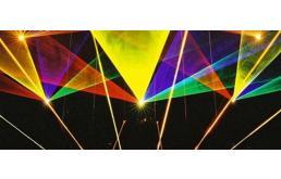 激光发明的历程与启示