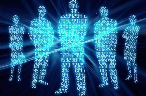 科普:什么是人工智能、大数据、云计算、物联网!