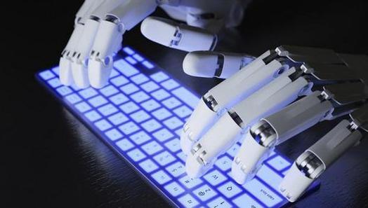 即将被人工智能深度融合的一些行业!