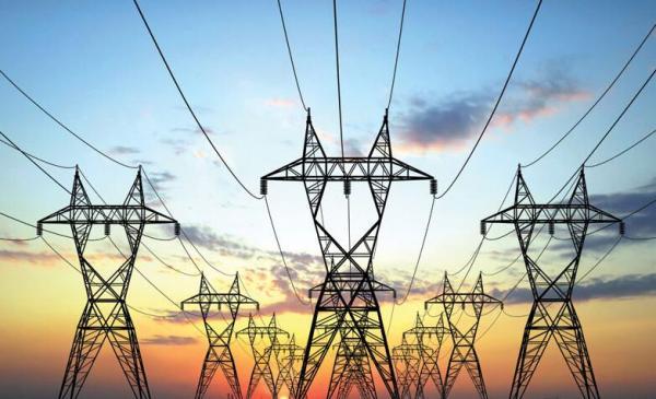 国家能源局:今年将再投405亿元进行农网改造升级
