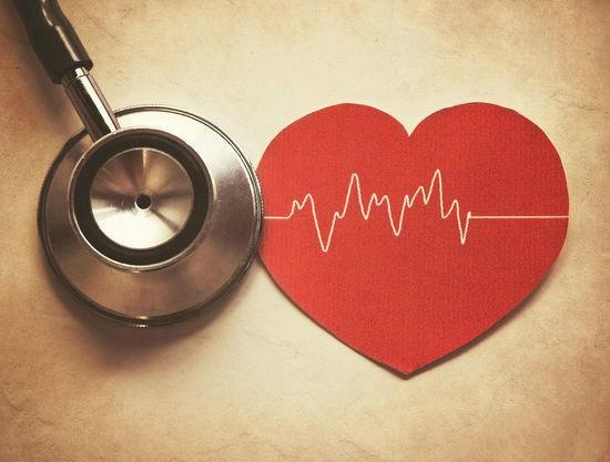 移动医疗已达百亿增长,成医疗数字经济增长的关键支撑