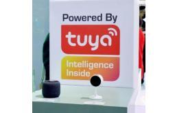 涂鸦智能Q1总收入同比增长200%,IoT谁能乘风而起?