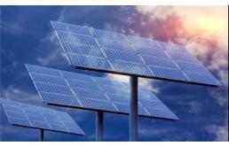钙钛矿的潜力与困境,下一代太阳能电池的破局点