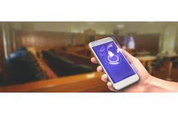 從技術支持到技術顛覆,人工智能助推數字法院