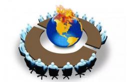 从碳博弈到碳中和,能源革命未来已来!