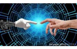 AI制造困境犹存,如何破局?