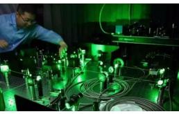 微软宣布量子计算新突破