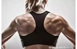 新生物材料:含硼海藻酸钠水凝胶可缩短肌肉受伤恢复时间