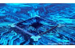 科学家开发基于新型聚合物的电路绝缘材料,助力解决芯片散热
