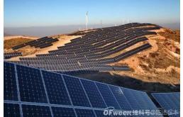 能源逻辑背后,新能源革命犹有困境