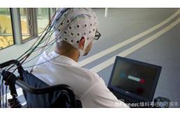 高带宽无线脑机接口场景首次实现