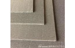 蜂窝状石墨烯材料:适用于超高性能电磁屏蔽应用