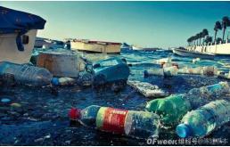 塑料危机之战近在眼前,如何用技术解决?