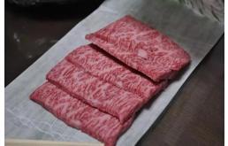 利用3D打印技术,创造和牛培育肉