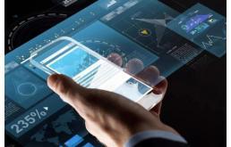 互联网安全危机下,如何为数字社会效力?