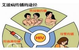 """艾滋为何是""""不治之症""""?"""