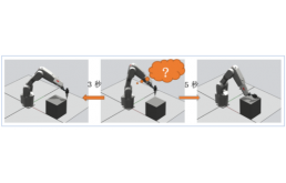 ABB机器人数据类型的秘密3