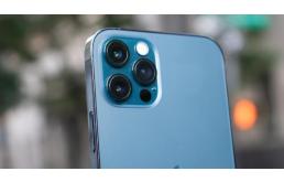 苹果:iPhone保护用户隐私,还有错了?