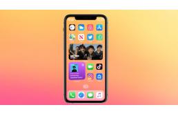 iOS14重磅功能即将上线:应用跟踪透明