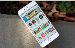 iOS隐私新规限期整改,否则不能上架!