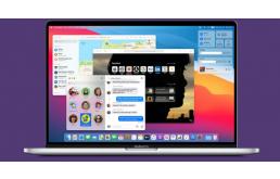 苹果执行力爆表,微软:刺激到我了!