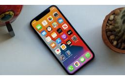 骁龙888驾到,iPhone 13稳了!