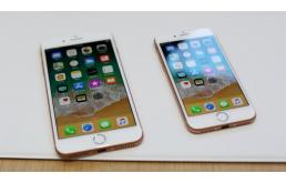 iPhone降频门,国内用户遥遥无期!