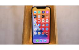 iOS隐私保护已无漏洞可钻!