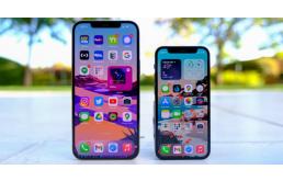 苹果:iPhone自研基带,2年后见!