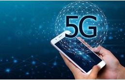 华为开始对5G手机收专利费!