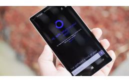 微软Cortana将彻底消失,一代智能语音助理就此落幕!