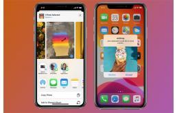 iOS重要功能没法用了,至今还没修复!