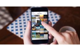 iOS15重要功能推迟上线,最终会不会取消?