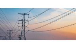 能源革命的大潮汹涌而来,电力系统正面临哪些前所未有挑战?