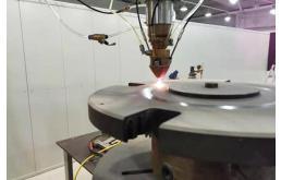 浅谈激光加工技术的应用与发展