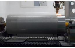 激光熔覆在农机修复强化应用中的研究进展(上)
