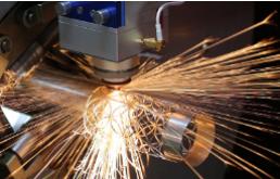 光纤激光器的特点及发展前景