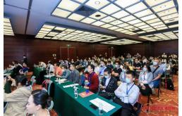 工业互联网产业发展高峰论坛落幕
