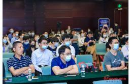 数字经济大会与广东电子信息协会达成合作,协同共推行业发展!