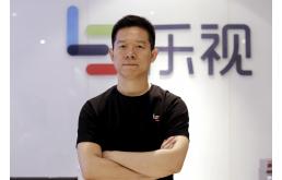 贾跃亭被罚2.41亿,FF能成功上市吗?