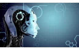 万亿风口爆发前夕,AI未来五年规模将达1.6万亿