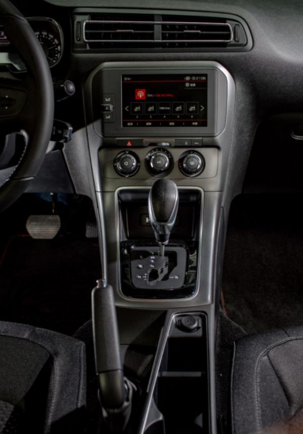 安全性与实用性完美结合在合资车型中仅有它能做到了