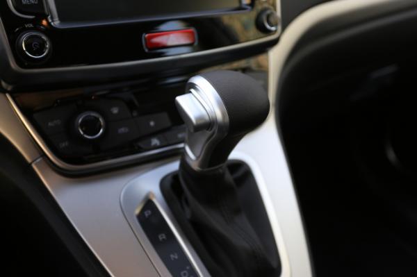 2018款哈弗M6换装7速双离合值得买吗?