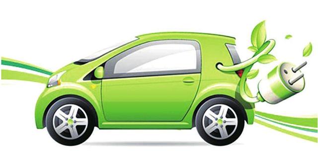 买电动小型SUV主要看价格基础上的续航长短和充电便利两个指标