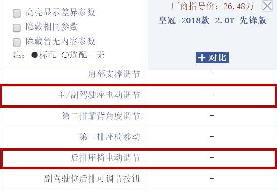 东瀛神车皇冠传闻2019年停产是真的吗?
