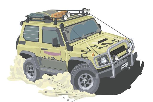 14万元预算热门紧凑型SUV到底买谁好?