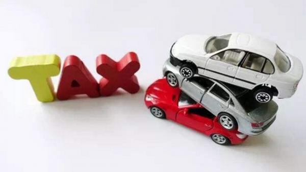 进口整车和零部件关税降低对自主车企带来什么影响?