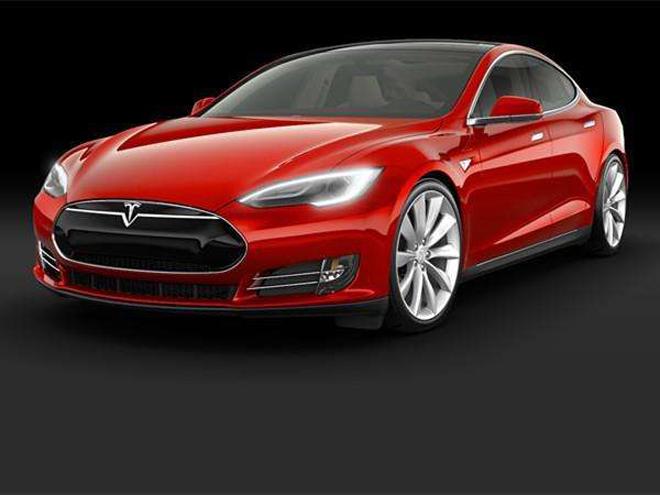 没200亿别造车可腾势增资8亿后才有41.6亿能玩转新能源吗?