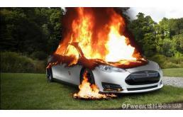 什么结构的汽车电池最安全?刀片还是圆柱?